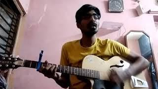 Phir Mohabbat  - aaffaan05 , Acoustic