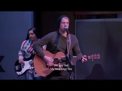 Charis Bible College - Charis Worship - February 20, 2019