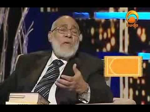 The relation between Qur'an & science - Prof Dr Zaghlol El-Naggar 1/3