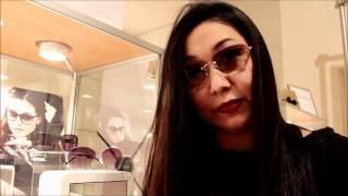 4c4fddbf83 TC Charton Asian Fit Eyewear - YouTube