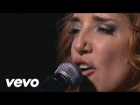Ana Carolina - Uma Louca Tempestade (Ao Vivo) - UCqvT-RKX1-NnJQcuPSwIInA