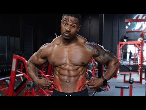 HOW TO GET RID OF LOVE HANDLES [THE REAL TRUTH] INVALUABLE INFO! - UC_Ih0f1H_eyHeLLT0Tzuh8g
