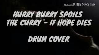 Hurry burry spoils the curry - ifh , Others