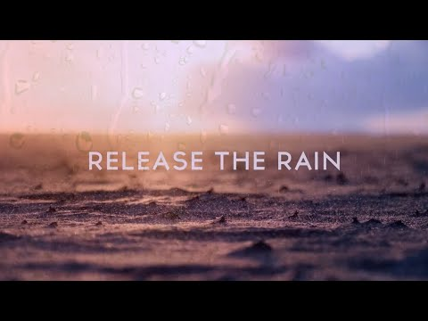 Bishop Paul S. Morton & The Full Gospel Ministry of Worship - Release The Rain