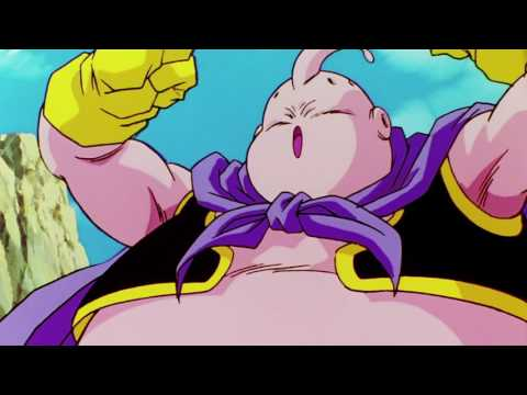 Dragon Ball Z Kai – Final Chapters Part 2 – Available Now