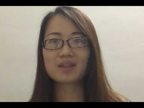 TESOL TEFL Reviews - Video Testimonial - Daisy
