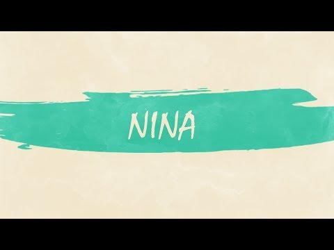 Tennebreck feat. DEP - Nina | Cover - UCejz1qq1VkGJ4MpVDjLTJBA