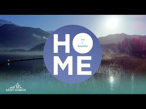 """""""Making the world a better home"""" : le documentaire -Un monde plus équitable"""