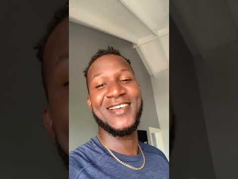 Darren Darren Sammy Happy With The Inclusion Of Peshawar Stadium
