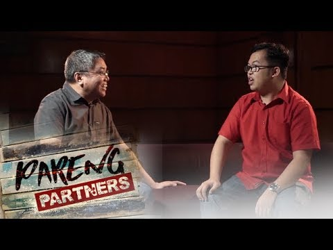 Pareng Partners: 2019 predictions on the Philippines' economy, politics, and show business