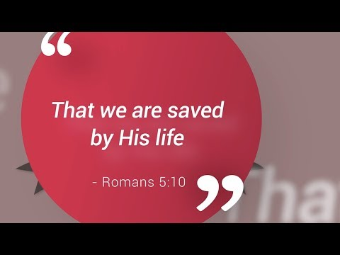Jesus Beats Sin - Tony Evans