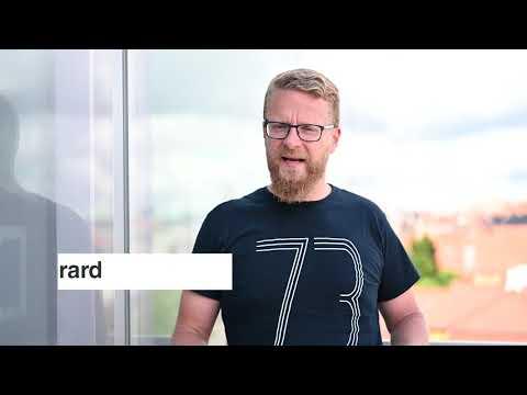 ZÜBLIN beteiligt sich an Forschungsprojekt zu Blockchain