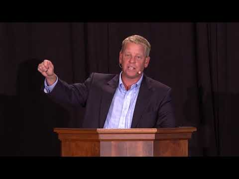 Stephen Nichols: What Would Paul Do?