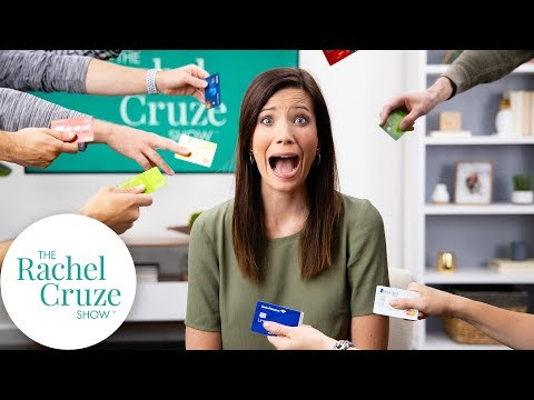 The Ugly Truth About Credit Card