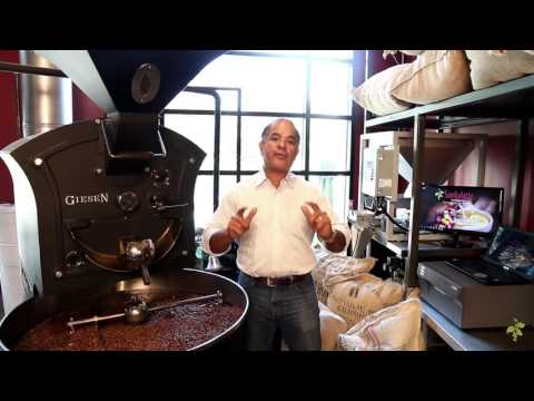 Sambalatte Coffee Club - Monthly Coffee Subscription - From Farm to Cup