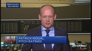 Deutsche Bank's investment bank 'will remain really significant': Strategist | Street Signs Europe