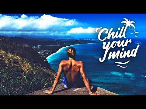 Spring Break Chill Mix 2018 | ChillYourMind - UCmDM6zuSTROOnZnjlt2RJGQ
