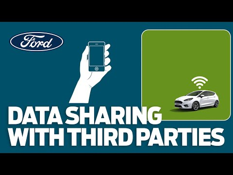 Connected Vehicle Data Collaboration Benefits Drivers