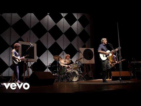 Caetano Veloso - A Luz De Tieta - UCbEWK-hyGIoEVyH7ftg8-uA