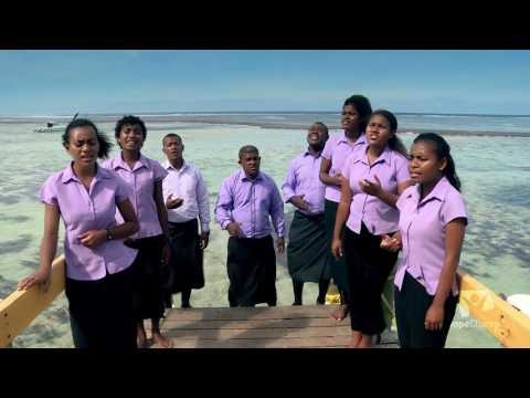'Jisu Cava na Lomamuni' - VOICE OF HOPE