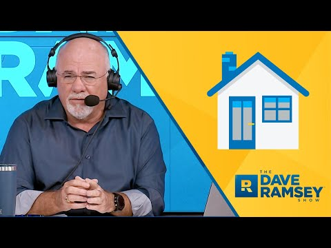 Refinance the Mortgage or Pay Down Debt?