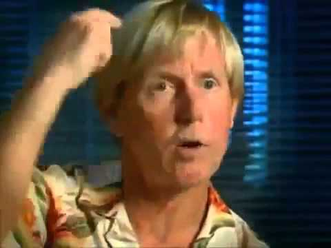 The Science behind Telepathy and Mental Powers Full Documentary