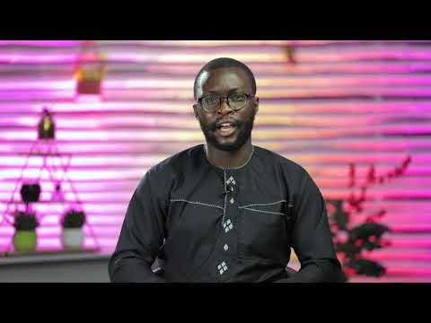 How God preserved me from what could have been a deadly accident (Testimony)