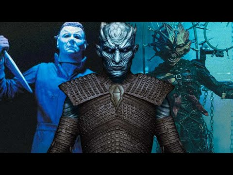 New Game of Thrones, Movie Maniacs, and Tortured Souls McFarlane Toys Coming Soon - IGN Access - UCKy1dAqELo0zrOtPkf0eTMw