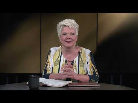 Get mentored by Patricia King in the Supernatural