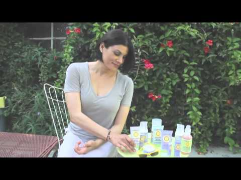 How To Make Your California Baby Natural Sunscreen Last Longer
