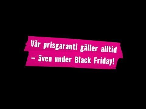 HORNBACH Black Friday