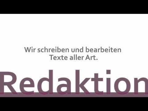 NIMIRUM Recherche Redaktion Resonanz (Rüsselfisch)