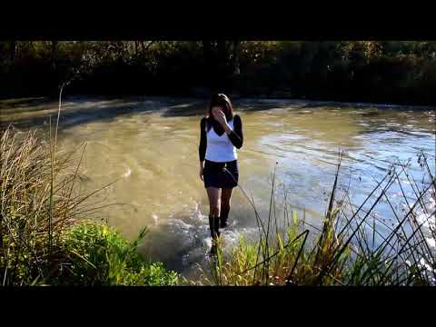river with nina