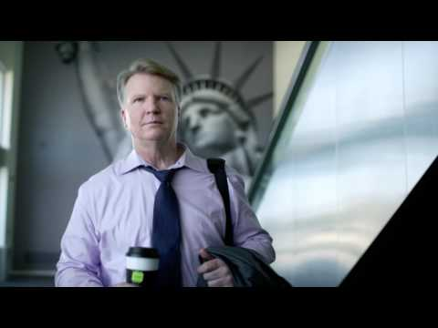 Phil Simms Drinks Bigelow