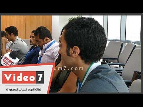 علي زهران أول مرة أشوف الاهتمام الإعلامي بالألعاب الشهيدة   واللائحة فاشلة
