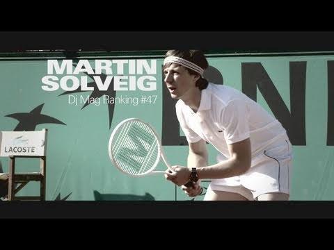 Martin Solveig & Dragonette - Hello (Official Short Video Version HD) - UCb3tJ5NKw7mDxyaQ73mwbRg