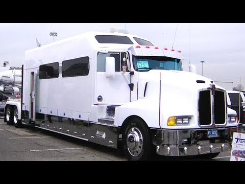 10 WORLD'S MOST AMAZING TRUCKS YOU MUST SEE - UC6H07z6zAwbHRl4Lbl0GSsw