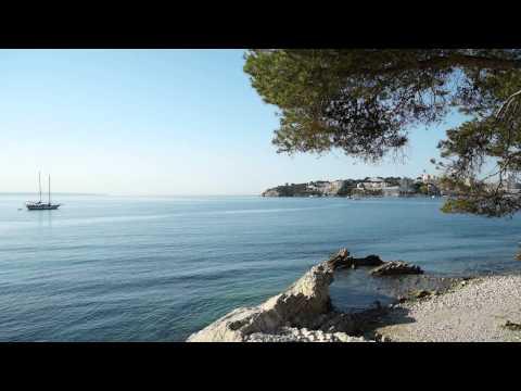 Apollos Magaluf, Palma Nova, Illetas och Palma på Mallorca