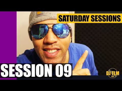 Saturday Sessions 2019 - Session 09 (S4 mk3) - Share The Knowledge