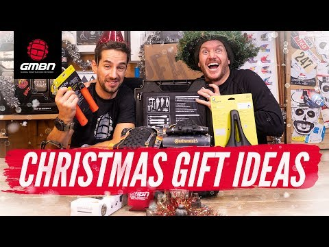 21 Of The Best Christmas Gift Ideas For Mountain Bikers
