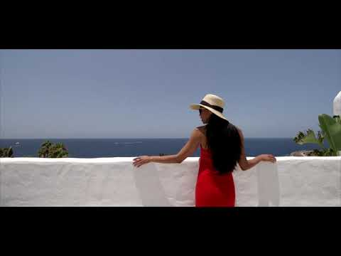 Hotel Jardin Tropical, Spanien   Teneriffa bei alltours buchen!