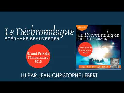 Vidéo de Stéphane Beauverger