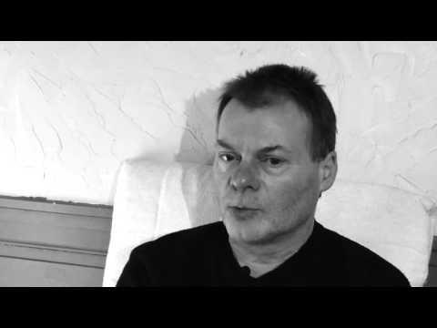 Vidéo de Thierry Maricourt