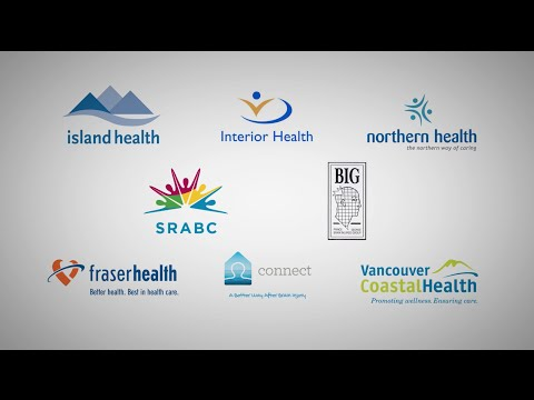 Exceptional ABI Services in BC - Highlight Reel