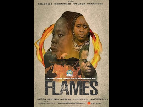 FLAMES Movies