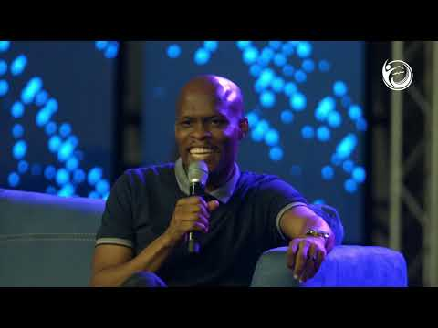 Understanding Growth Pains - The Elevation Church Mid week Service- - April 14th, 2021