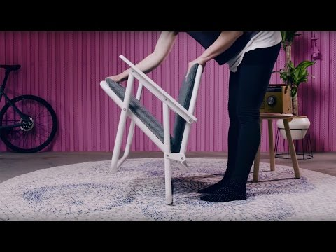 IKEA PS 2017 - SIT IT