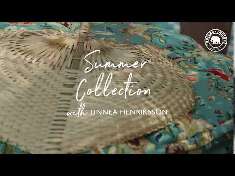 Indiska⎪Summer Collection⎪short version