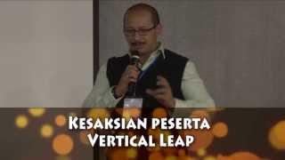 Newsflash 14 April 2013