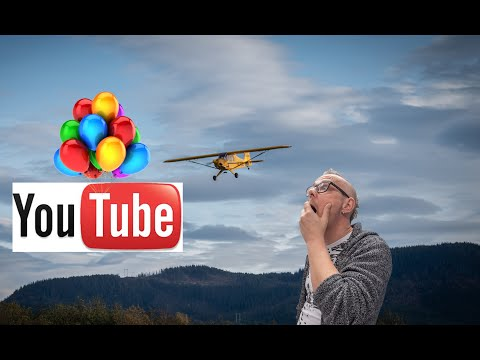 ArcticRc celebrates 10 years of flying. Part.2 - The worst crashes!! Never stop the RC - UCz3LjbB8ECrHr5_gy3MHnFw